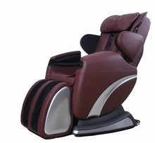nail salon spa and full body massage chair K9