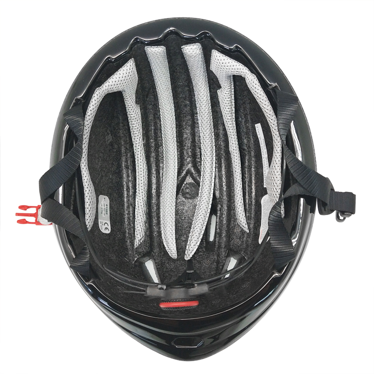 High Quality Helmet Skate 11