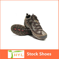 big size durable cheap sports shoes export to India