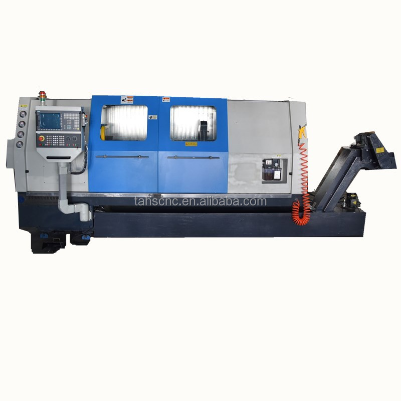 Cnc Lathe Combo, Cnc Lathe Combo Suppliers and Manufacturers