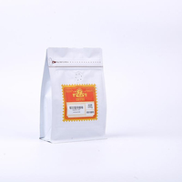 high grade roasted Yirgacheffe coffee beans