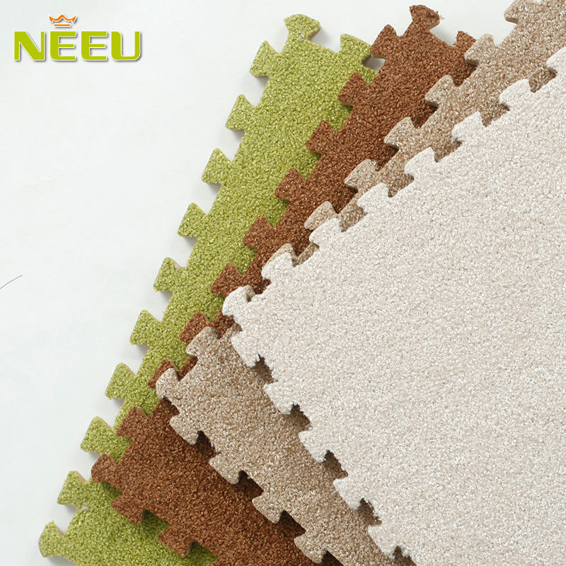 factory shop Easy to Clean area rugs for homes