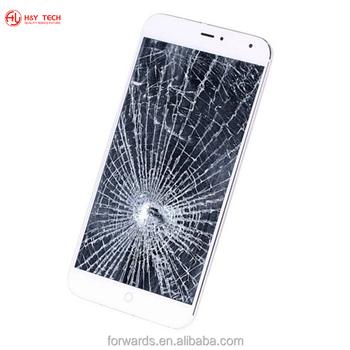 Mobile Phone Lcd Broken Glass Refurbish Solution For Samsung Note 3 - Buy  Mobile Phone Lcd,Glass Broken Phone Lcd Refurbish,Glass Broken Phone Lcd