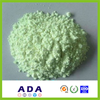fluorescent brightening agent optical brightening