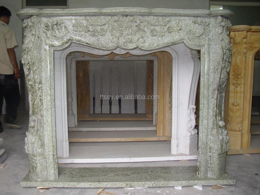antique marble fireplace mantels. Antique Marble Fireplace Mantel  Suppliers And Manufacturers At Alibaba Com