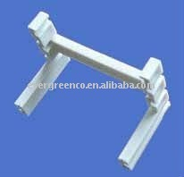 Cheap Top Quality Plastic Spacer For Glass Block - Buy ...