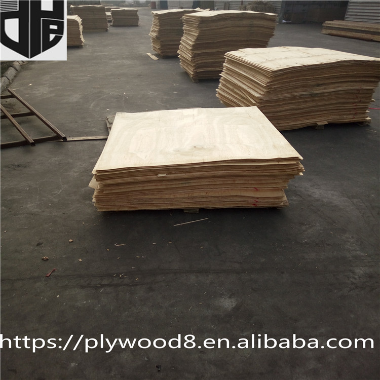 long term exposure dimensional formwork plywood