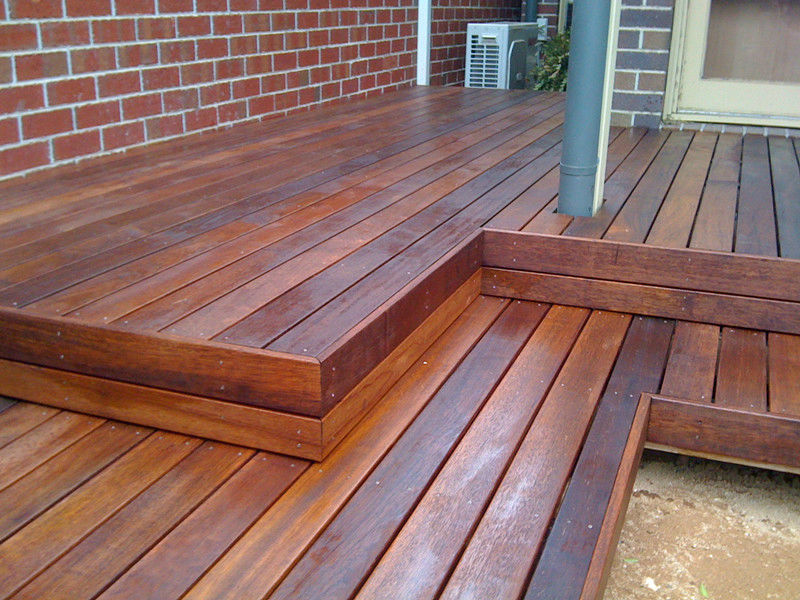 Merbau Garden Decking Buy Ipe Merbau Decking Outdoor