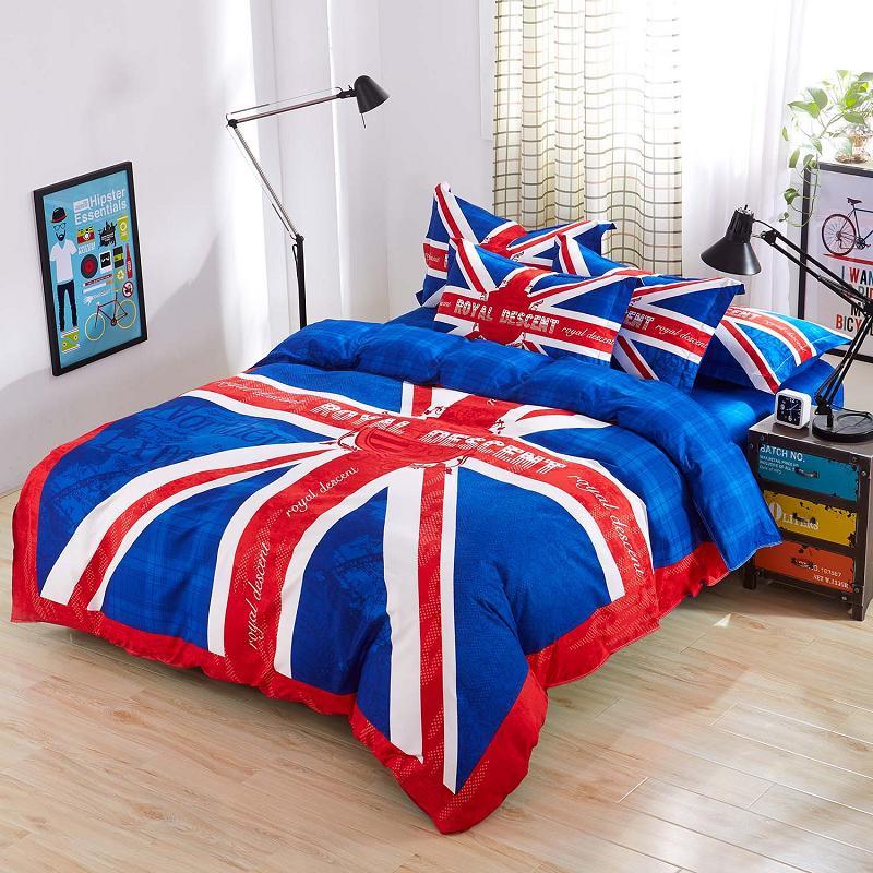 Union Jack Bedding Reviews Online Shopping Union Jack