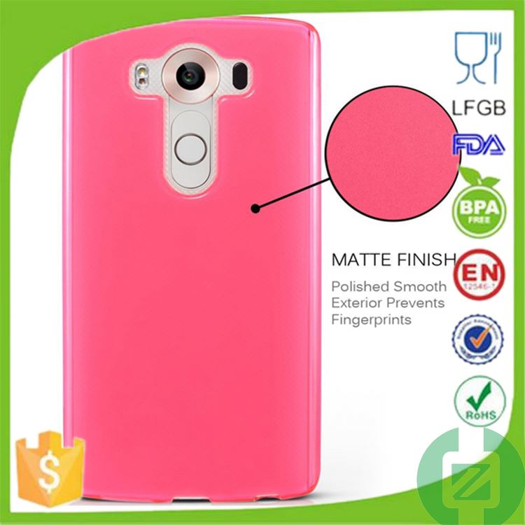 new products tpu phone case tpu phone case case for lg stylus 2 plus