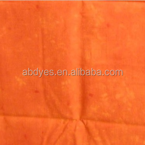 Reactive Dyes Reactive Orange 122 Textile Chemicals and Dyestuff