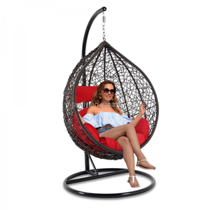 Remarkable Broyhill Outdoor Furniture Hot Sale High Quality Outdoor Gazebo Garden Swing Chair Andrewgaddart Wooden Chair Designs For Living Room Andrewgaddartcom
