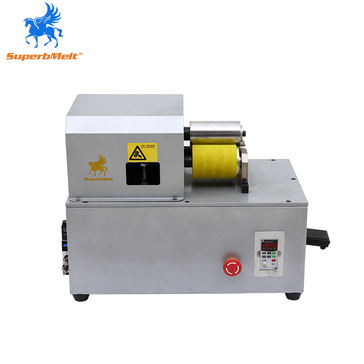 Ring Making Machine Ring Making Machine Suppliers and