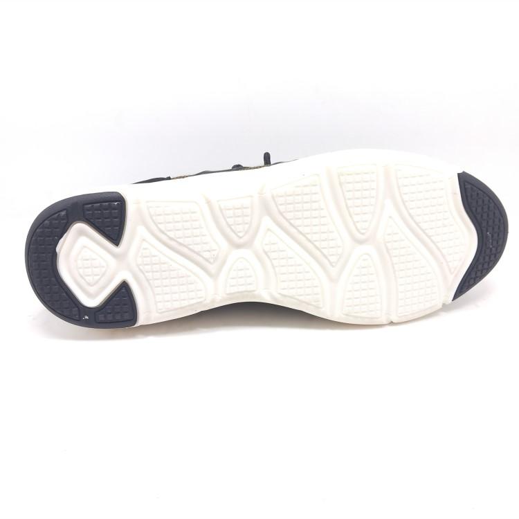 for sale wholesale hot men shoes sport China sports mesh rmesh uppe 2018 q6BwTFxF