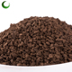 lowest price green manganese sand for removal iron manganese greensand