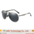 Hot sales Sunglass Cool Sunglasses made in china