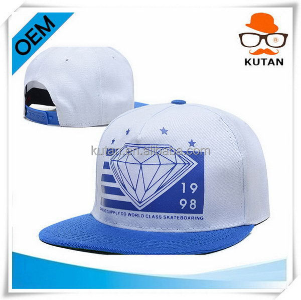 Popular most popular cool sports bottom new snapback caps