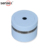 EN14604 VDS 10 년 Lifespan Sealed Lithium Battery 운전, Smoke Detector