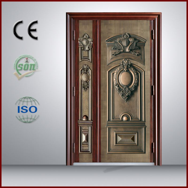 Ready Made Steel Doors Ready Made Steel Doors Suppliers and Manufacturers at Alibaba.com & Ready Made Steel Doors Ready Made Steel Doors Suppliers and ... Pezcame.Com