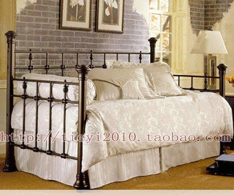 cheap single sofa bed chair beurteilungen online einkaufen cheap single sofa bed chair. Black Bedroom Furniture Sets. Home Design Ideas