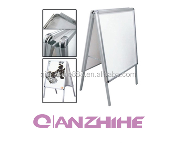 China Suppliers,High Quality A1 Outdoor Sign Boards,Cheap Poster ...