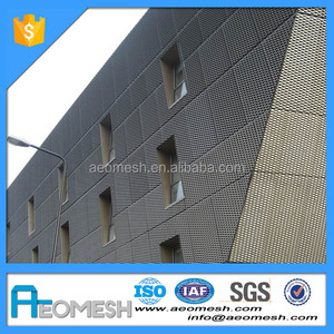 Hot sale cheap expanded metal lowes steel grating/Diamond Mesh Lath/Heavy duty expandedmetal mesh