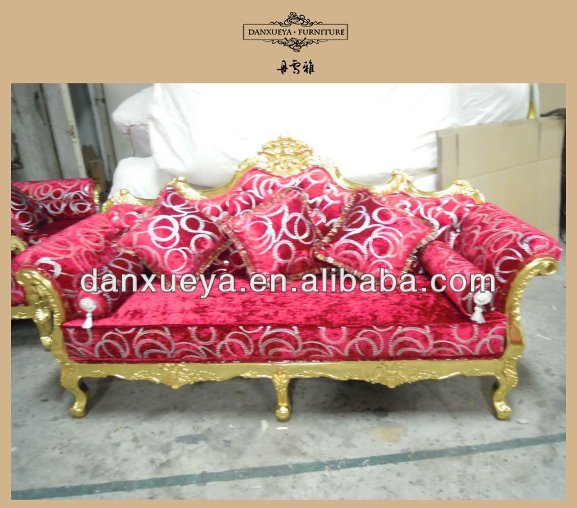 New Style Silver Sofas For Home Room - Buy Sofas For Living Room,New ...