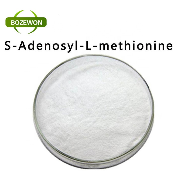 feed grade amino acid D- Methionine DL-Methionine