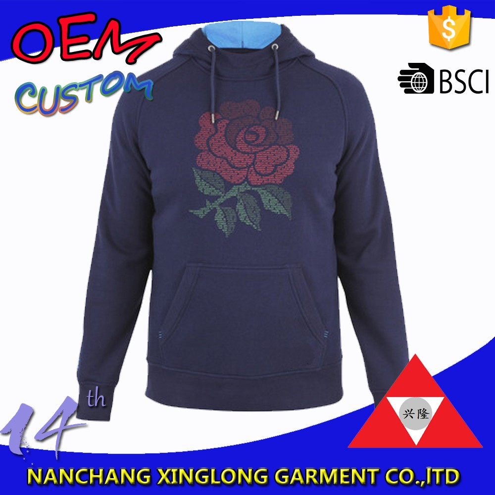 2016 Tcr Triblend Fabric With Felt Applique Raglan Sleeve Pullover ...