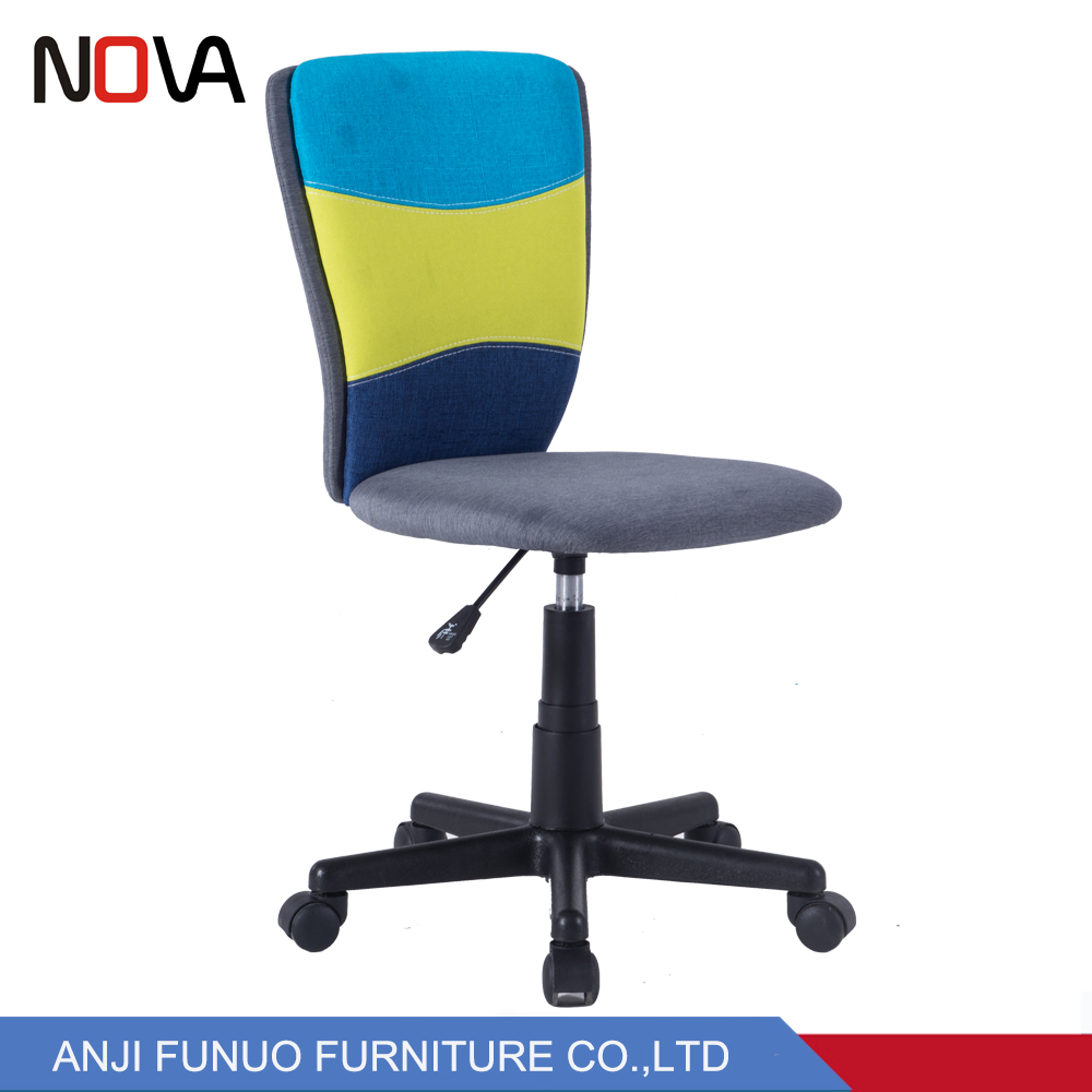 Chair Small Base Chair Small Base Suppliers and Manufacturers at Alibaba.com  sc 1 st  Alibaba & Chair Small Base Chair Small Base Suppliers and Manufacturers at ... islam-shia.org