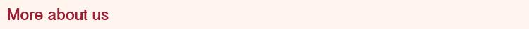 مثير تسلق حجر الراين اللباس النساء عرض أزياء عيد ميلاد فستان عارية الذراعين سبليت بلينغ بلينغ حزب نادي اللباس