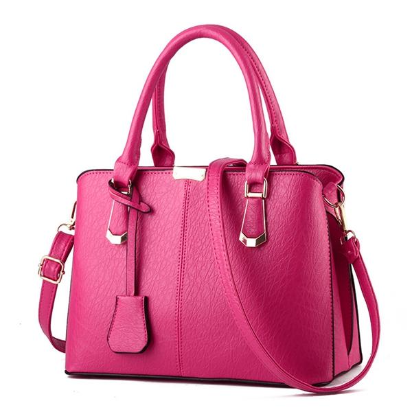 Usa Market Expert Fashion Latest Las Handbags South Africa Handbag Manufacturers