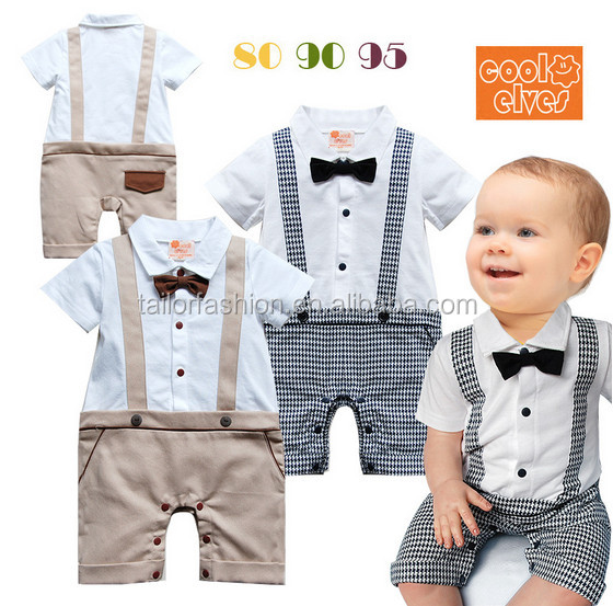 Buy Cheap China toddler boy wedding suit Products, Find China ...