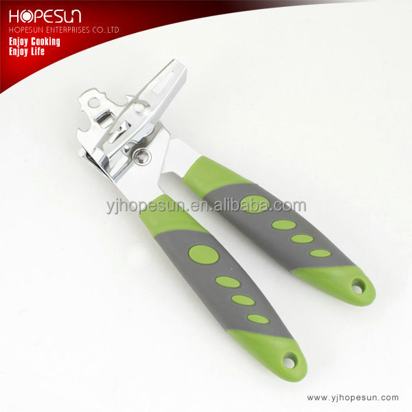 Manual Cheese Grater With Pp And Tpr Handle Buy Manual