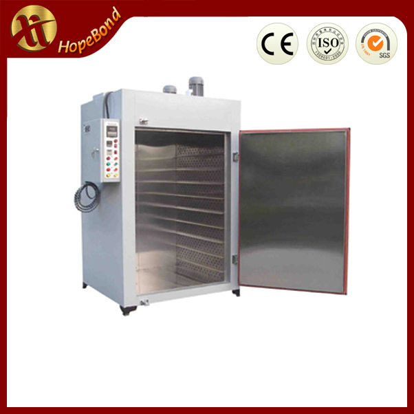 electronic noodle drying equipment with good price