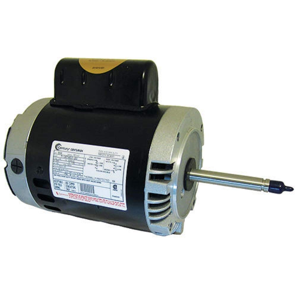 cheap ao smith pool pump motor parts diagram, find ao smith poolget quotations · regal beloit america epc b668 ao smith motor 0 75hp 230 115 volt single