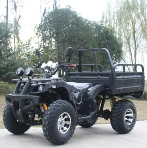 250cc cvt transmission quad farm ATV all terrain vehicle quad bike prices