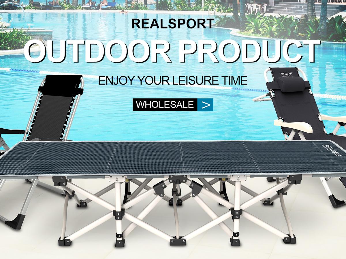 Awe Inspiring Zhejiang Ruier Leisure Products Co Ltd Folding Bed Uwap Interior Chair Design Uwaporg