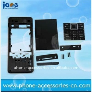 best mobile phone C902 housing for song Ericsson