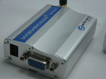 GSM MODEM WAVECOM WINDOWS 10 DRIVERS