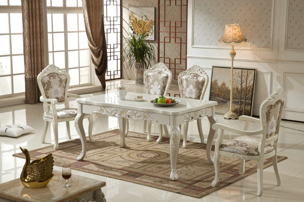 online get cheap french style furniture sale alibaba group. Black Bedroom Furniture Sets. Home Design Ideas