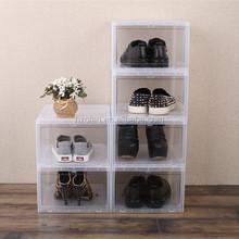Sneaker Storage Box Wholesale, Storage Box Suppliers   Alibaba
