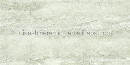 Bathroom Ceramic Tiles Green Color Wholesale Ceramic Tile Suppliers