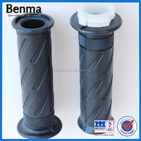 Good Quality Motorcycle spare parts Handle bar Grips ,Dirt Bike handlebar Grips