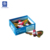 Safe delivery W530 small sunflower helicopters consumer noveltypyrotechnic toy fireworks