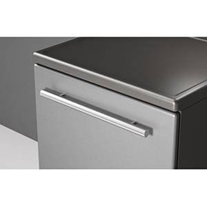 """Ulti-MATE Garage PRO 1-Drawer 