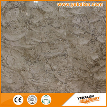 M168 YKL hot-selling marble, cemetery marble slabs, marble galala