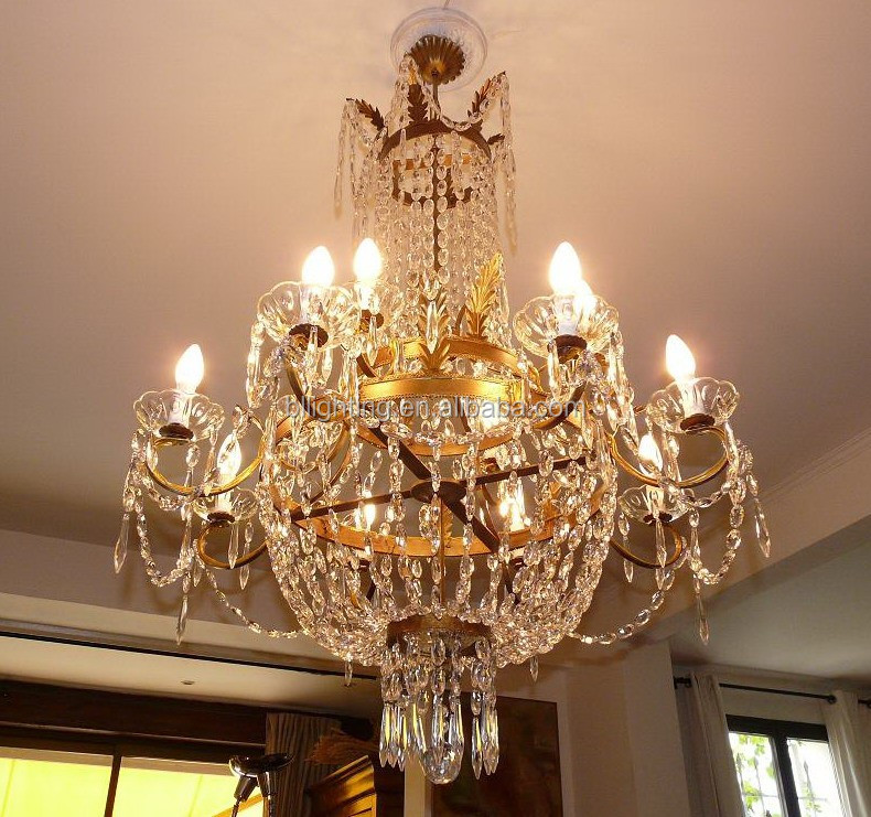 Traditional Style Chandelier Traditional Style Chandelier Suppliers