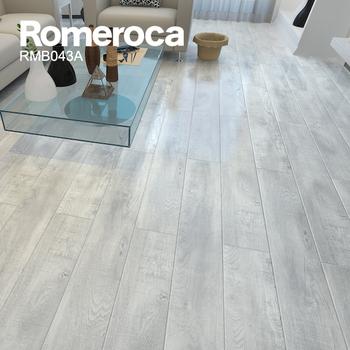 Swiftlock Waterproof Laminate Flooring Lowes Wood Hs Code