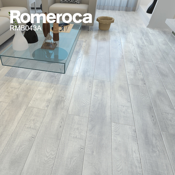 Swiftlock Waterproof Laminate Flooring